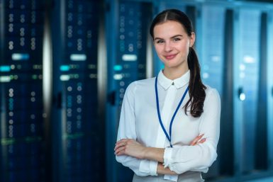 Wie lange dürfen Bewerberdaten gespeichert werden?