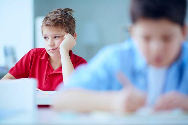 Wie sind meine Jobaussichten ohne Schulabschluss?