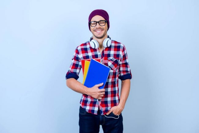 Muss man mit Abitur immer studieren?