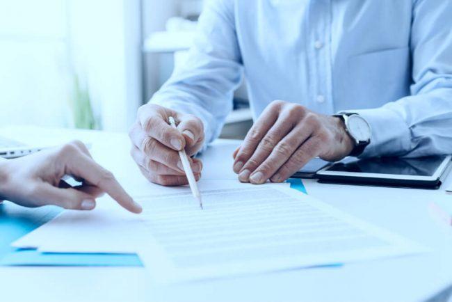 Wann sollte ich eine Berufsunfähigkeitsversicherung abschließen?