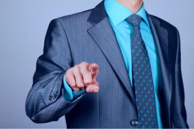 Wie wehre ich mich gegen meinen tyrannischen Chef?