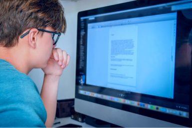 Fehler in der Bewerbung entdeckt: Was kann ich tun?