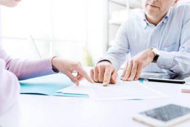 Wann und wie kann ich mein Gehalt nachverhandeln?