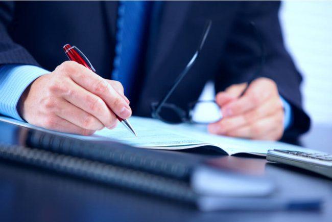 Wie kann ich mehrere Positionen im Unternehmen im Lebenslauf darstellen?