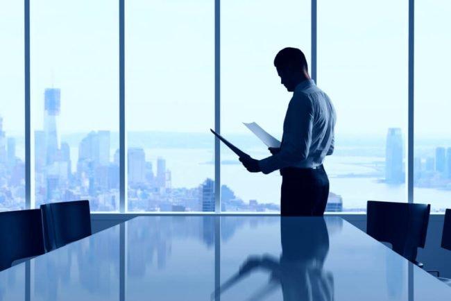 Was gehört in die Schlussformel im Arbeitszeugnis?