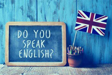 Wie bereite ich mich für ein Vorstellungsgespräch auf Englisch vor?