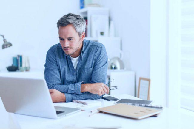 Ist eine wiederholte Bewerbung beim selben Arbeitgeber sinnvoll?