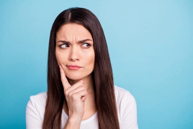 Gehaltserhöhung wurde abgelehnt: Was kann ich tun?