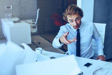 Dürfen Überstunden mit dem Gehalt abgegolten werden?