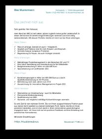 Motivationsschreiben-Mustervorlage-Aufzaehlung-Liste