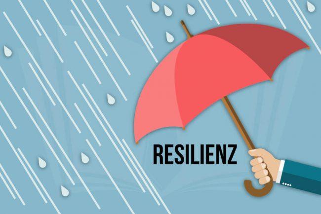 Ist Resilienz erlernbar?