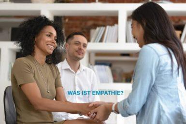 Was ist Empathie?
