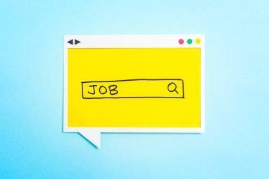 Was ist die beste Jobbörse?