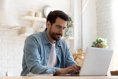 Wie kann man Online Geld verdienen?