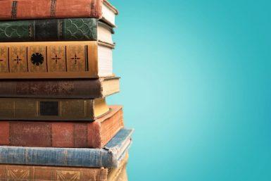 Welche Fächer gehören zu den Geisteswissenschaften?