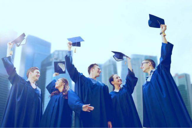 Lohnt sich ein MBA-Studium?